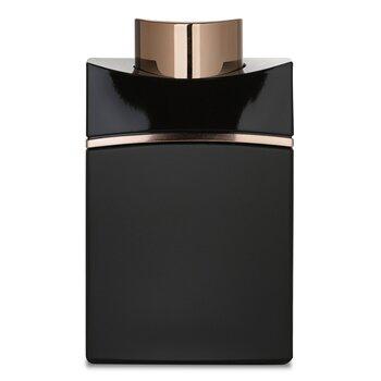 In Black parfemska voda u spreju  60ml/2oz