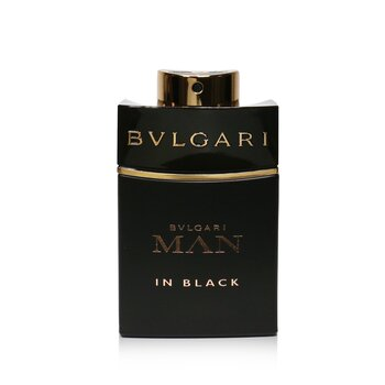 Bvlgari In Black Eau De Parfum Spray  60ml/2oz