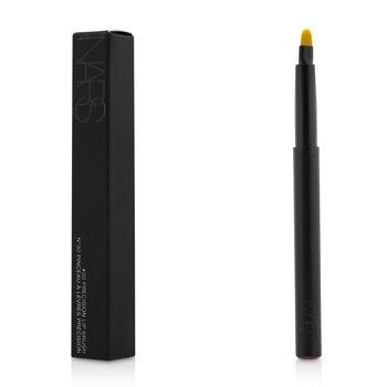 N30 מברשת שפתיים פרשס  -