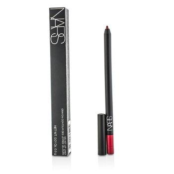 NARS Velvet Lip Liner - Nihiwatu  0.5g/0.01oz