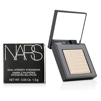 NARS Cień do powiek Dual Intensity Eyeshadow - Andromeda  1.5g/0.05oz