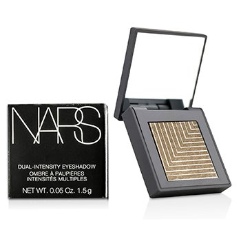 NARS Cień do powiek Dual Intensity Eyeshadow - Dione  1.5g/0.05oz