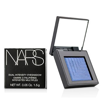 NARS Dual Intensity Eyeshadow - Glove  1.5g/0.05oz