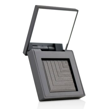 NARS Cień do powiek Dual Intensity Eyeshadow - Sycorax  1.5g/0.05oz