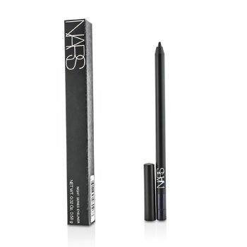 Night Series Eyeliner  0.58g/0.02oz