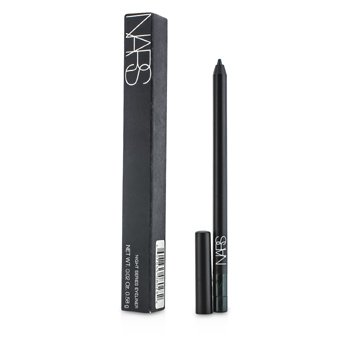 NARS Night Series Delineador de Ojos - Night Porter  0.58g/0.02oz