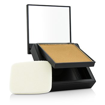 All Day Luminous Powder Foundation SPF25  12g/0.42oz