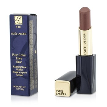 Estee Lauder Pure Color Envy Color Brillo Labios - #410 Mischievous Rose  3.1g/0.1oz