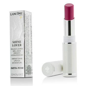 Shine Lover  3.2ml/0.09oz