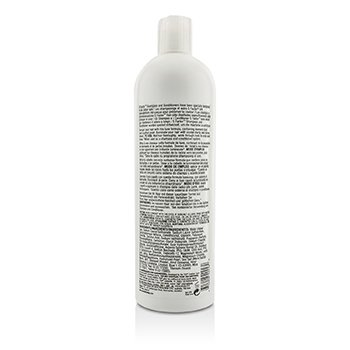 S Factor Diamond Dreams Shampoo (Sparkling Shine For Lacklustre Hair)  750ml/25.36oz
