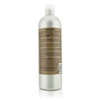 Bed Head B For Men Clean Up Daily Shampoo 750ml/25.36oz