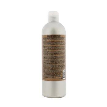 Bed Head B For Men Clean Up Peppermint Conditioner - קונדישינר מנטה לגברים  750ml/25.36oz