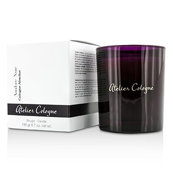 Atelier Cologne Bougie Candle - Grand Neroli  190g/6.7oz