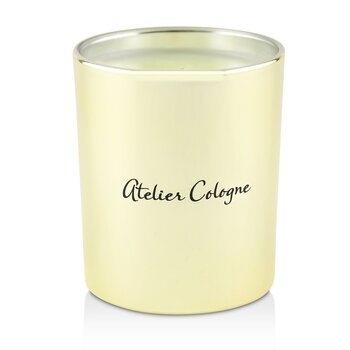 Atelier Cologne Bougie Candle - Santal Carmin  190g/6.7oz