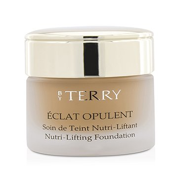 Eclat Opulent Nutri Lifting Foundation  30ml/1oz