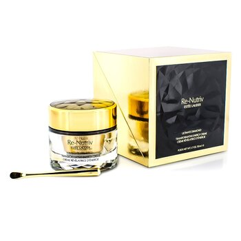 Re-Nutriv Ultimate Diamond Transformative Energy Creme  50ml/1.7oz
