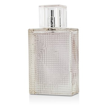 Brit Rhythm Floral Eau De Toilette Spray  50ml/1.6oz