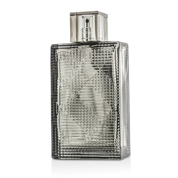 Brit Rhythm Intense Eau De Toilette Spray  90ml/3oz