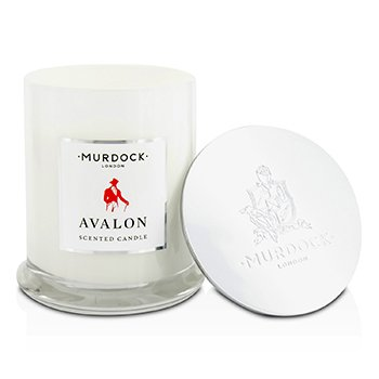 Scented Candle - Avalon  260g/9.17oz