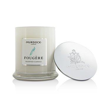 Scented Candle - Fougere  260g/9.17oz