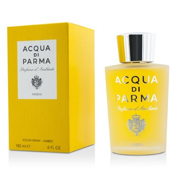 Acqua Di Parma Room Spray - Amber  180ml/6oz