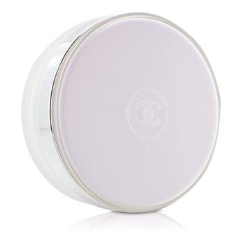 Chanel Chance Eau Tendre Moisturizing Body Cream - Losion Tubuh  200g/7oz