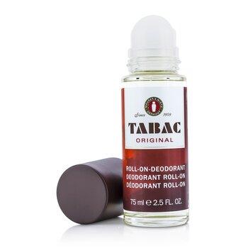 Tabac Original roll-on dezodorans  75ml/2.5oz