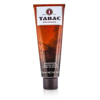 Tabac Original krema za brijanje  100ml/3.4oz