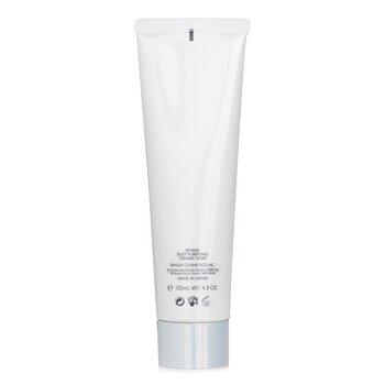 Sensai Silky Purifying Creamy Soap (New Packaging) 125ml/4.3oz