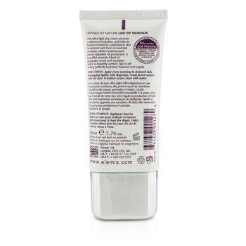 Hydra-Balance Day Cream - For Combination Skin  50ml/1.7oz