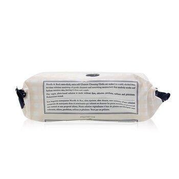 Ultimativna tkanina za čišćenje - Za lice, tijelo i stražnjicu - 7  72cloths