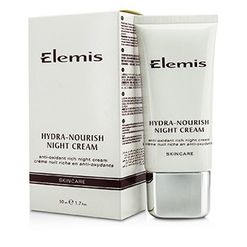 Hydra-Nourish Night Cream  50ml/1.7oz
