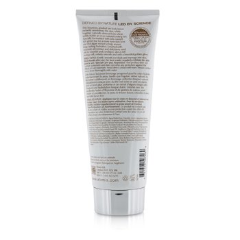 Total Glow Bronzing Body Lotion  200ml/6.8oz