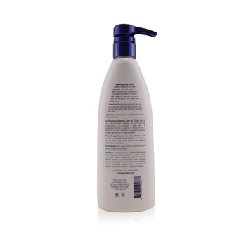 Soothing Body Wash - For Newborns & Babies with Sensitive Skin  473ml/16oz