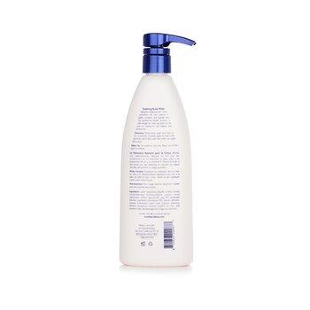 Umirujući gel za tuširanje - za dojenčad i djecu s osjetljivom kožom  473ml/16oz