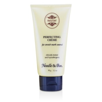 Noodle & Boo Nectar - Perfecting Creme - For Stretch Mark Control  90g/3.2oz