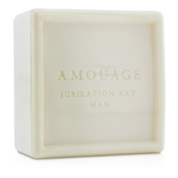 Jubilation XXV Perfumed Soap  150g/5.3oz