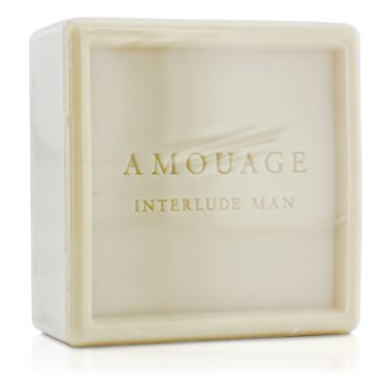 Interlude Perfumed Soap  150g/5.3oz