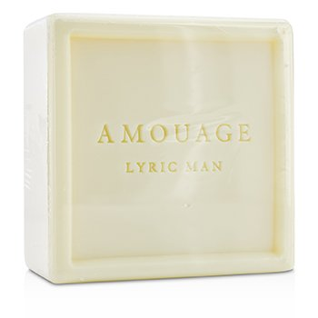 Lyric Perfumed Soap 150g/5.3oz
