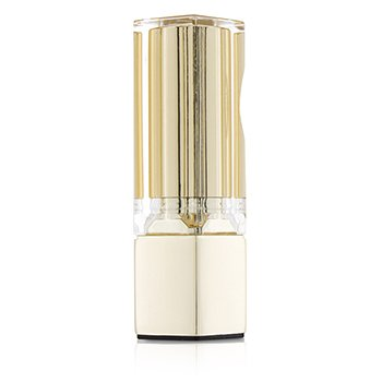 Rouge Eclat Satin Finish Age Defying Lipstick  3g/0.1oz