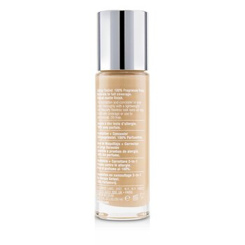 Base & Corretivo Beyond Perfecting  30ml/1oz