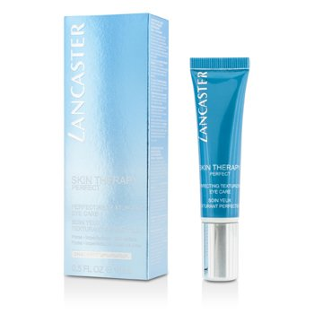 Lancaster Krem pod oczy Skin Therapy Perfect Perfecting Texturizing Eye Care  15ml/0.5oz
