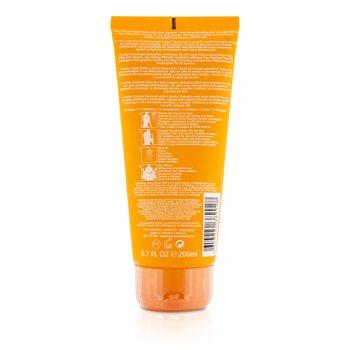 Tan Maximizer In Shower Body Lotion 200ml/6.7oz