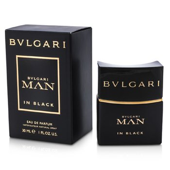 In Black Eau De Parfum Spray  30ml/1oz
