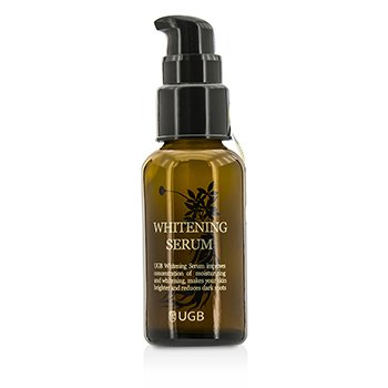 UGB Whitening Serum  30ml/1oz