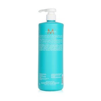 Smoothing Shampoo  1000ml/33.8oz