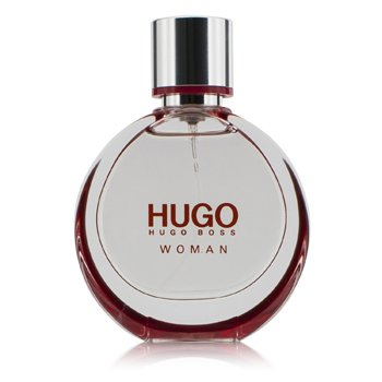 Hugo Woman Eau De Parfum Spray  75ml/2.5oz