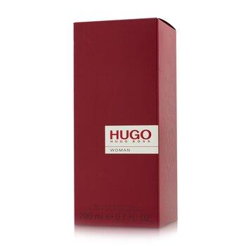 Hugo Woman Bath & Shower Gel 200ml/6.7oz