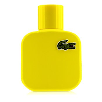 Eau De Lacoste L.12.12 Juane Eau De Toilette Spray  50ml/1.7oz