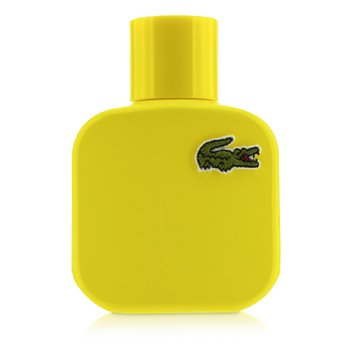 Eau De Lacoste L.12.12 Juane Eau De Toilette Spray  100ml/3.3oz
